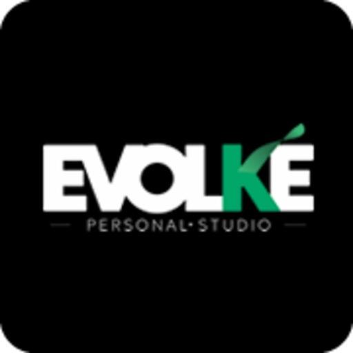 Evolke download