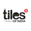 The Tiles of India