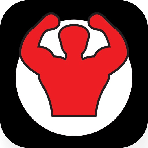 My Fitness Coach iOS App