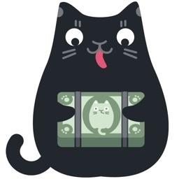 MoneyCat Finance