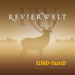 Wild und Hund Revierwelt