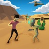 Planetboy-エイリアンとの衝突 - iPhoneアプリ