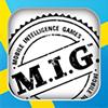 Compete Now - MIG - Frågespel bild
