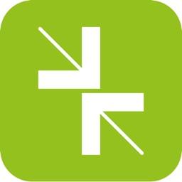 StarHub SmartUC iPad