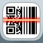 Hack QR Reader for iPhone