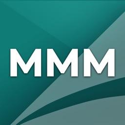 MMM Medicare y Mucho Más