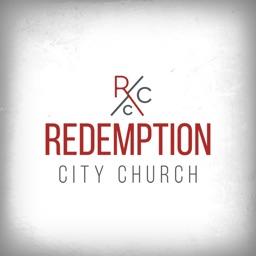 Redemption City Church