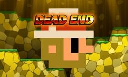 DEAD END! - Crazy running Bob
