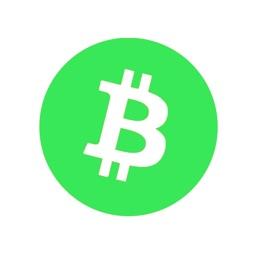 Bitcoin Cash - BCH