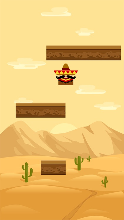 Mini Jump screenshot-3