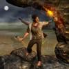 Survival Island Wild Escape Reviews