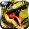 Dinosaur Hunting Safari Park 2