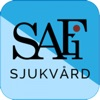 SAFI Sjukvård