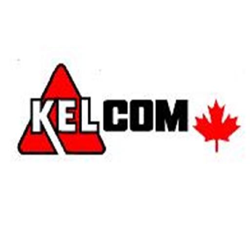 Kelcom IDSS