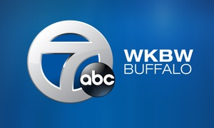 WKBW 7 Eyewitness News in Buffalo