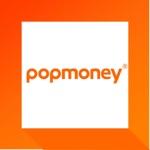 Popmoney
