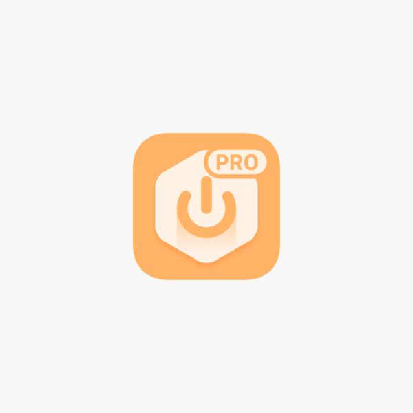 VPN Pro   Lifetime Proxy & Best VPN by Betternet
