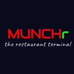 Munchr Merchant