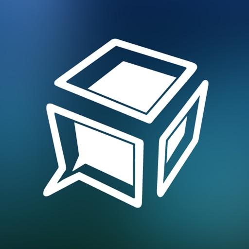 TalkBox Voice Messenger