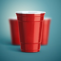 Codes for Beer Pong Party Hack
