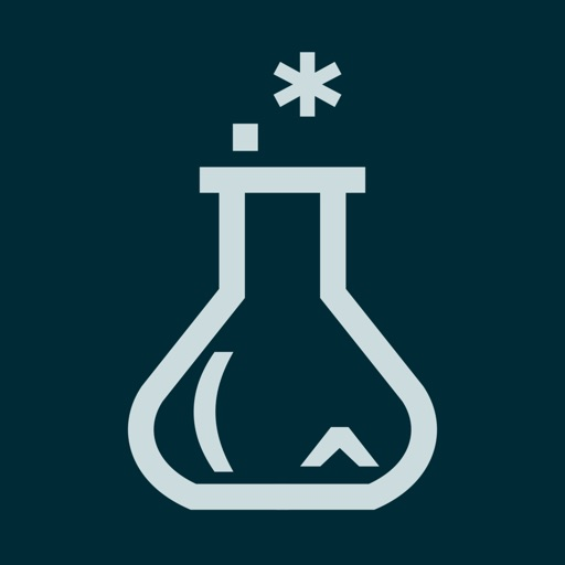 RegEx Lab: Regular Expressions