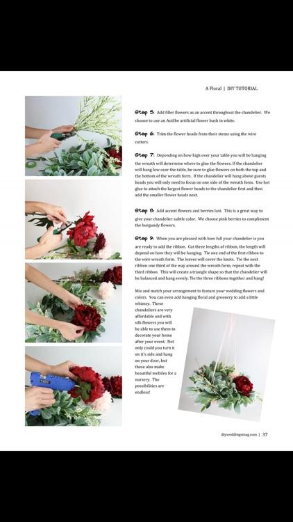 DIY Weddings® Magazine