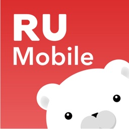 RUMobile - Rutgers Students