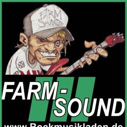 FARM-SOUND