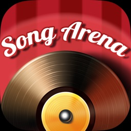 Song Arena - Music Quiz
