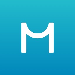 Moven - Smart Finances
