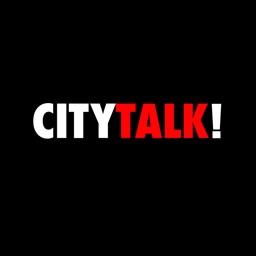City Talk!