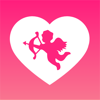 lovoo! Dating meetup for all