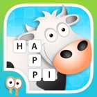 Happi Escribe icon