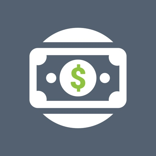 MCT Money Reader