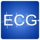 智能ECG icon