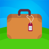 Sygic Travel 旅行规划