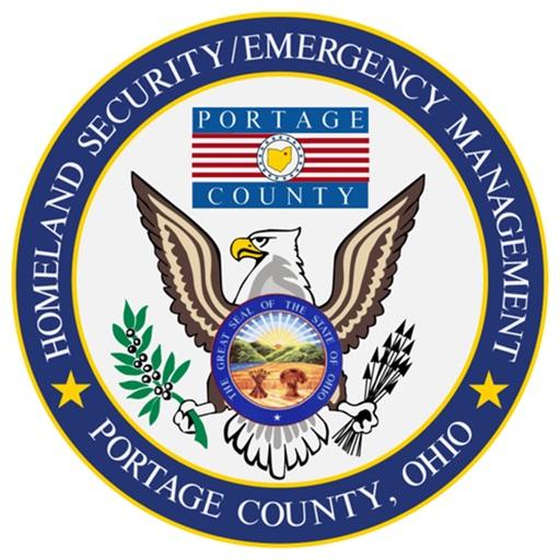 Portage County EMA