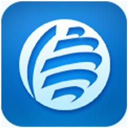 信人在线-安全高收益投资理财平台