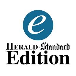 HeraldStandard.com e-Edition