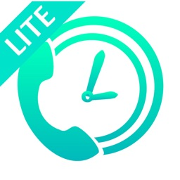 TimerCall Lite