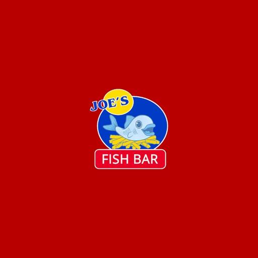 Joes Fish Bar