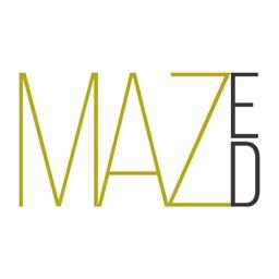 MAZ.education