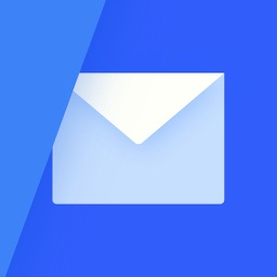 Рамблер/почта
