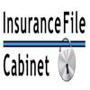 Ins File Cabinet