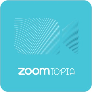 Zoom Apps On The App Store