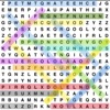 Word Search Simple