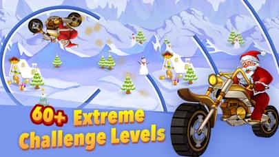 Bike X Rider-Motorcycle Games-1