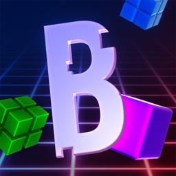 Block AR for Merge Cube