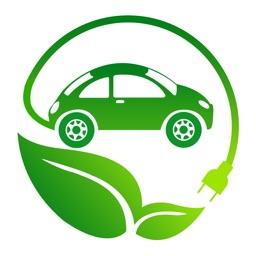中国电动汽车新能源