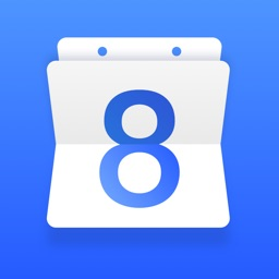 88Meeting-Investor Calendar